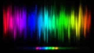 Elena Gheorghe - Midnight Sun (Wac's Club Mix)