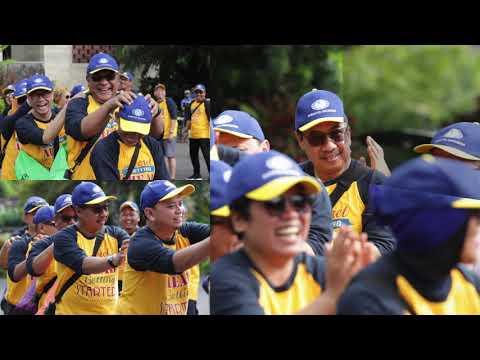Slideshow Photo RAPIM PT Surveyor Indonesia - Malang 2018
