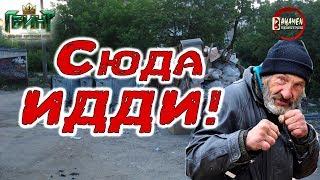 СТРИМ ОНЛАЙН: ГВИНТ БЕЗ РЕГИСТРАЦИИ И СМС!!!