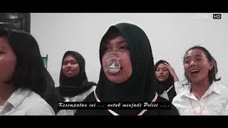 Video JINGLE REKRUTMEN POLRI T.A. 2018 POLDA SULAWESI BARAT download MP3, 3GP, MP4, WEBM, AVI, FLV Mei 2018