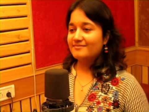 Best Of ''Khushboo Jain'' Songs For Show