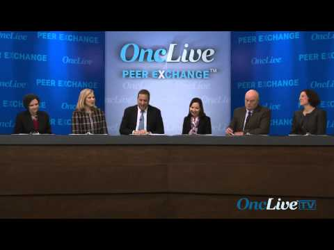 Phase III Clinical Trials in HER2-Positive Breast Cancer