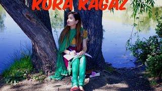 Kora Kagaz - Nicky Karki