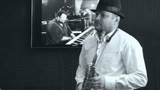 Саксофонист на свадьбу  г.Санкт-Петербург(, 2014-11-08T00:28:17.000Z)