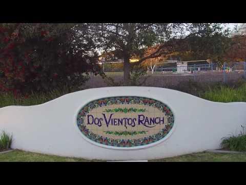 Thousand Oaks, CA Property Management :: BornPM.com