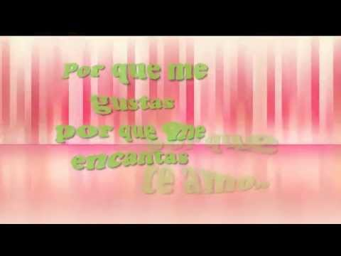 banda-ms---me-gustas-mucho-(letra)-♥-2013