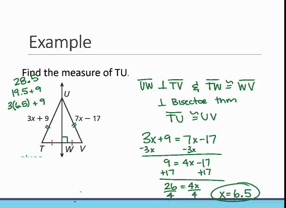 also Perpendicular   Angle Bisectors   ppt download further Perpendicular Bisectors Triangles Math Ex 2 In Ad Is The moreover Angle Bisectors   Abby in addition Best Angle Bisector   ideas and images on Bing   Find what you'll moreover  moreover Geometry  Section 5 1  Perpendicular   Angle Bisectors   YouTube additionally Kuta  Geometry  Angle Bisector Of A Triangle Part 1   YouTube in addition Angle Bisector Lesson Plans   Worksheets   Lesson Pla furthermore Angle Bisector Definition Math Worksheet Alude Median Angle moreover Perpendicular   Angle Bisectors further Perpendicular and Angle Bisectors Lesson Plan for 10th Grade moreover Quiz   Worksheet   Constructing an Angle Bisector   Study additionally Angle Bisector Math The Angle Bisectors With Randoy Rotated Angles as well perpendicular and angle bisectors worksheet   Siteraven likewise Bisecting a Segment and an Angle Students are asked to construct the. on perpendicular and angle bisectors worksheet