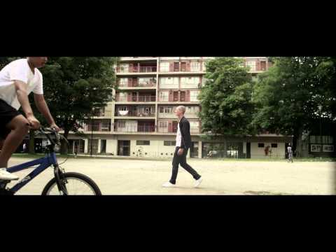 Mark Morrison - 2Morrow ft. Erene, Devlin & KXNG Crooked (Official Video)