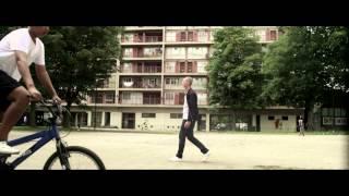Mark Morrison - 2Morrow ft. Erene, Devlin & Crooked I (Official Video)