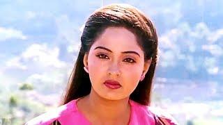 Medhuva Medhuva Oru # Annanagar mudhal theru # Ilaiyaraja Tamil Hits # Sathyaraj, Radha