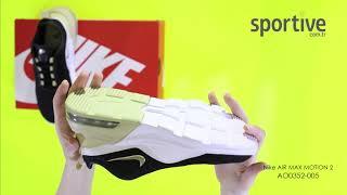Nike air beyaz kadın