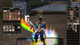 Repeat youtube video Metin2 Private Server 2012 StolbysKingMt2 PVP