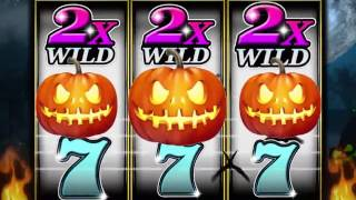 Double Jackpot Slots   Play Free Vegas Casino Slot Machine Games!