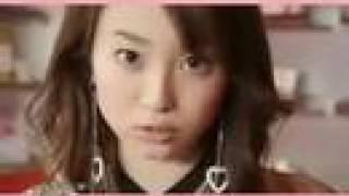 aiko kayo-ashitene motto YouTube Videos