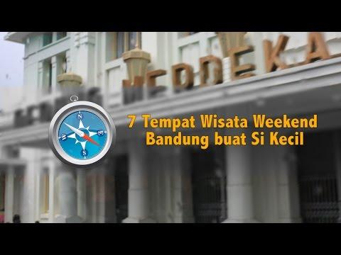 7-tempat-wisata-weekend-bandung-buat-si-kecil