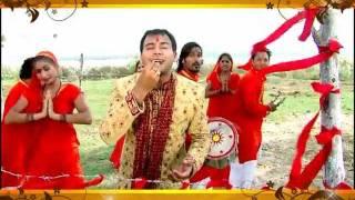 Dhol Vajde Maiya Special New Latest Punjabi Devi Bhajan Song Of 2012