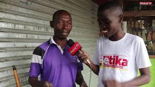 WEEEE! Utawaambia Nini Mtoni Kwa Azizi Ali Kuhusu BETIKA!