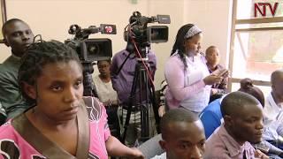 Government got 5 billion shillings in revenue from Mobile Money tax