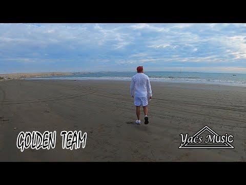 """Video Mix """"El"""