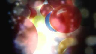 видео Как душевно отпраздновать свадьбу в узком кругу. Советы.