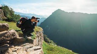 Expedição Peru | Nat Geo