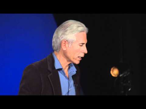 Keynote Speaker, Steven Caras . . . Inspires . . . Motivates . . . Entertains