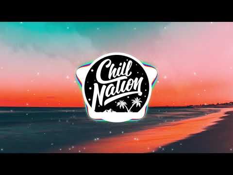FEELING HAPPY (Chill Nation Summer Mix 2019)
