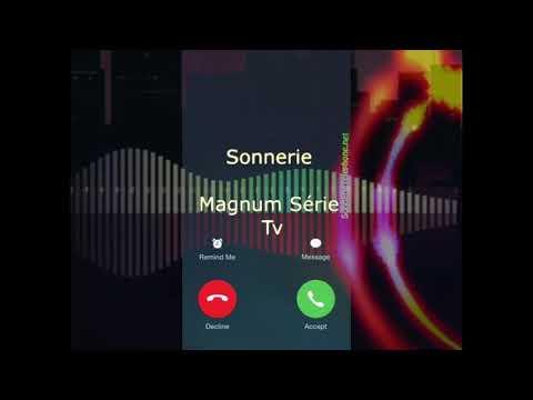 sonnerie-magnum-série-tv-gratuite-pour-portable