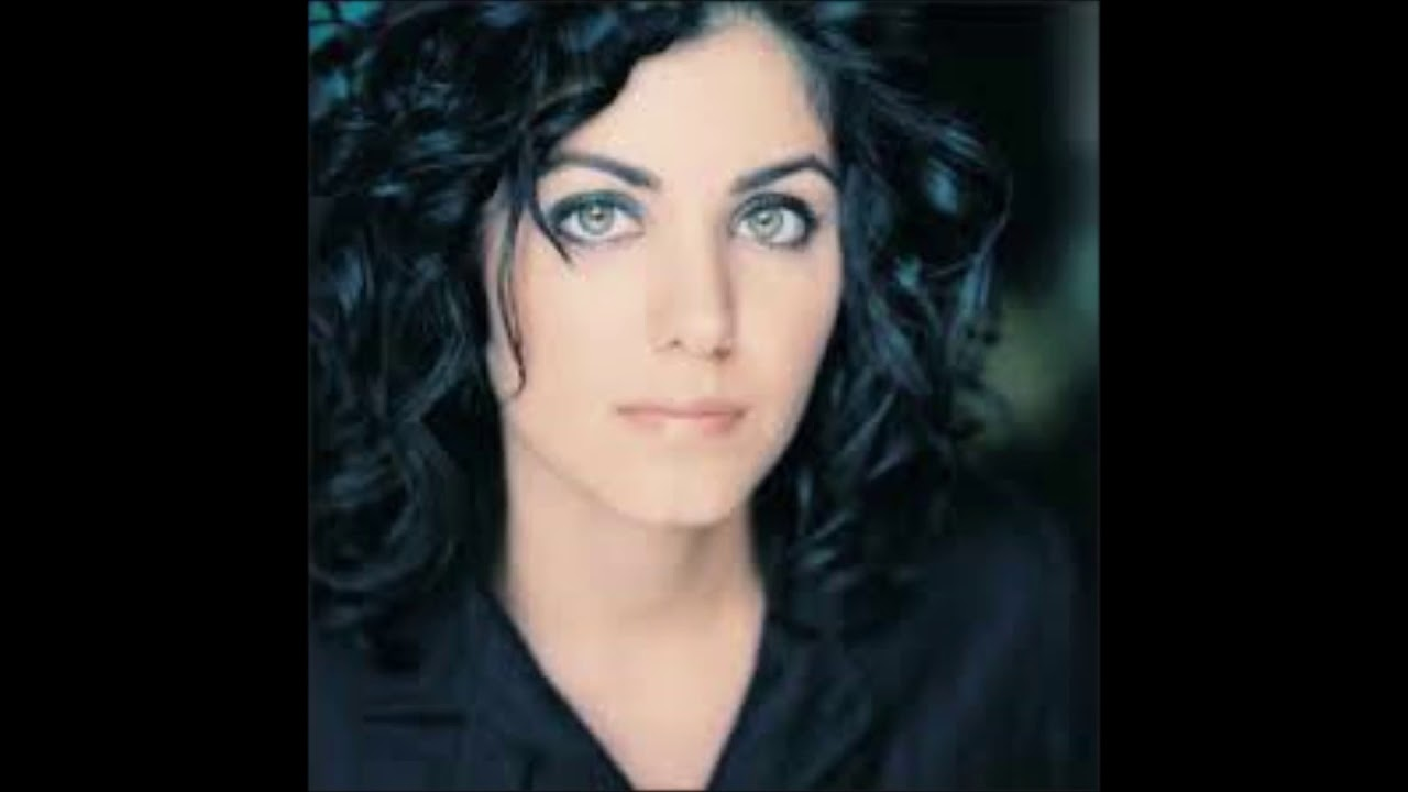 Katie Melua - Voices In The Night (Official Video) - YouTube