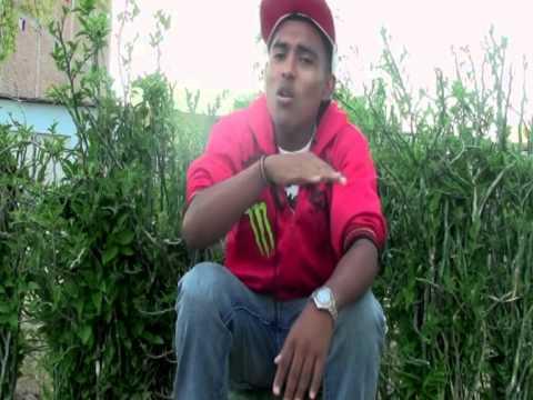 Gracias a ti - The Big Voz ft. Sujey ft. Diego Flow - Video Oficial