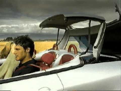 1998 Peugeot 20 hartje.mov