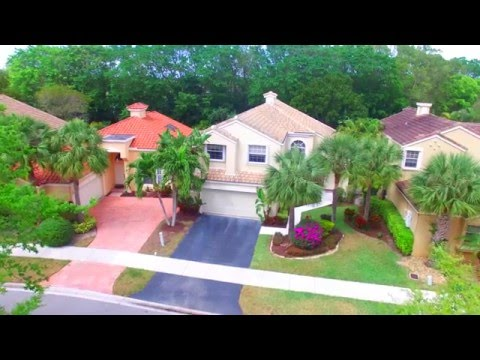 6625 NW 75TH Place Parkland Florida 33067 mls