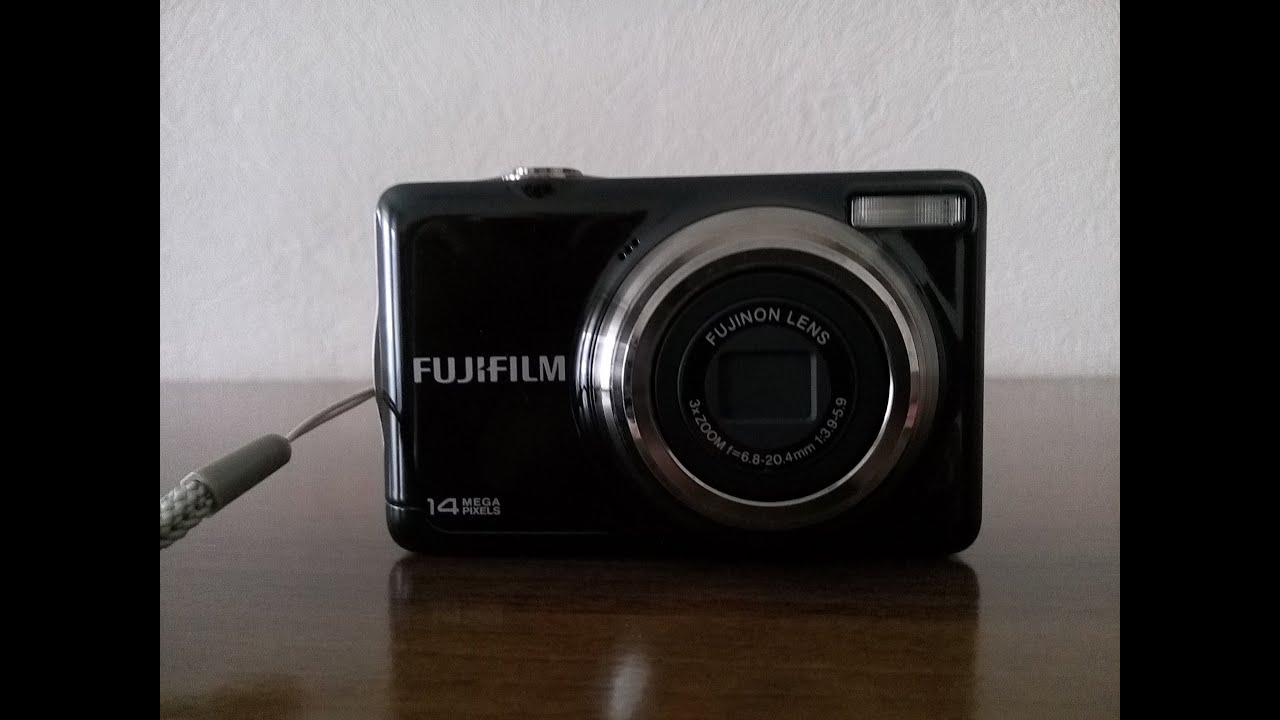 fujifilm jv300 drivers for mac rh rockyhorrormerch com fujifilm jv300 mode d'emploi fujifilm finepix jv300 manual