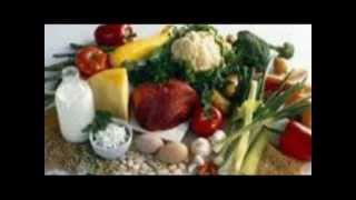 Похудение и диета по методу