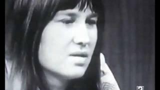 """RAF-Ulrike Meinhof-41. Verhandlungstag komplett - zum Buch """"Die Todesnacht in Stammheim."""""""