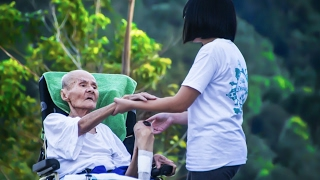 Kupuna Caregivers
