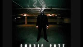 Watch Anubis Gate Yiri video