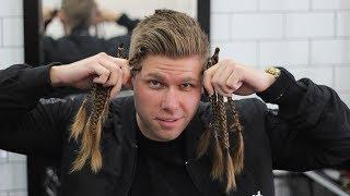 M4 Vlog - The Chop