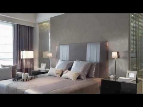 alpina marmor effekt doovi. Black Bedroom Furniture Sets. Home Design Ideas