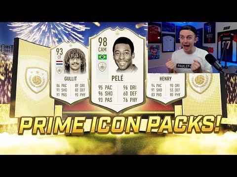 brazil!!!-35x-prime-icon-packs---fifa-20