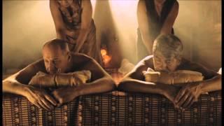 Počivali U Miru - Trailer #4