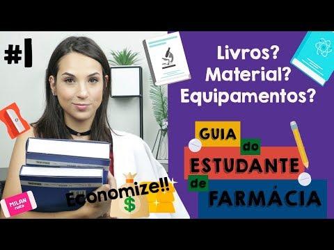 o-que-(realmente)-precisa-comprar-pra-faculdade-de-farmácia?-|-guia-do-estudante-de-farmácia-#1