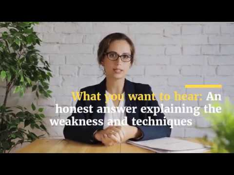 Top Legal Secretary Interview Questions