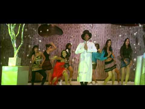 Aala Aala Vijay Aala - Vijay Deenanath Chauhan - Sudesh Bhosle - Ashok Shinde - Marathi Movie Song