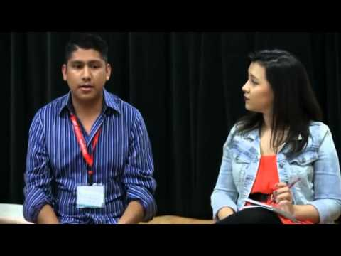 Growing your Regional Alliances—LATC Encuentro 2014—Fri, Nov 7, 2014