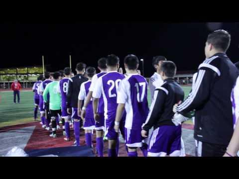 Fontana High School Soccer Watch Fontana High School