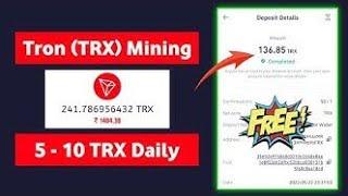 new nagpuri remix 2019/tor payal baje jahan /new tabd tod remix garda mix