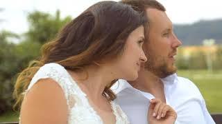 Свадьба в Сочи -D&K-  Наша свадьба в Сочи