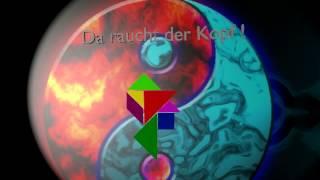 Trailer Knobelpiel.de