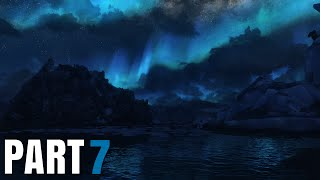 Lets Play Skyrim 2016 - 400+ Mods Edition ***Part 7*** 1080p 60FPS (5 Years Of Skyrim)